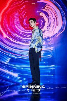 (Yugyeom) for Praew Magazine April Got7 Jackson, Jackson Wang, Youngjae, Kim Yugyeom, Amber Liu, Gucci Mane, Teen Choice Awards, Jaebum, Jinyoung