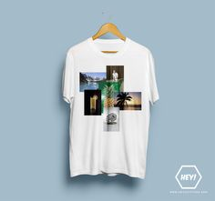 Hey, si toi aussi tu veux ton tshirt HOLIDAY, une seule adresse dans ce bas monde :   http://r-shop.spreadshirt.fr/holiday-A26144313  #holiday #tshirt #hey