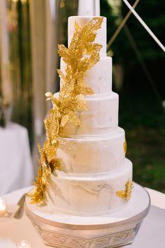 A Votre Service Events | Wedding Planner & Florist in NYC, NJ, Hamptons - Wedding Planner, Destination Wedding, Floral Event Design, Wedding Weekend, The Hamptons, Floral Wedding, Event Planning, Wedding Details, Wedding Events