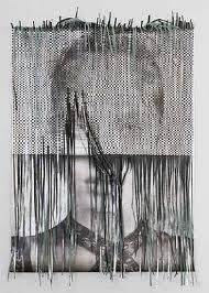 Michelangelo Di Battista Tina Berning  Face Project