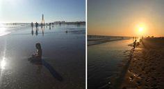 Huelva_atardecer_playa Celestial, How To Plan, Sunset, Beach, Water, Kids, Outdoor, Costa De La Luz, Elopements