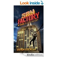 mobile spy reviews kindle fire questions and answers