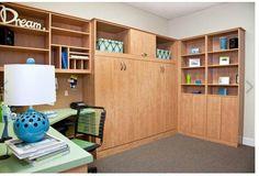 9 Best Materials Images Custom Cabinets Custom Closets Closets