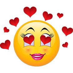 Funny Text Emoticons 3 43 Funny Emoticons for Timeline Chat Email Sms Love Smiley, Emoji Love, Cute Emoji, Funny Emoji Faces, Funny Emoticons, Love You Gif, Love You Images, Smiley Emoji, Happy Wallpaper