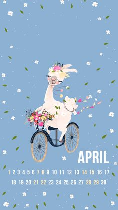 expresión de la cara Alpacas, Calendar Wallpaper, Iphone Wallpaper, Wallpaper Fofos, Llama Arts, Deco Kids, Llama Birthday, Cute Llama, Illustrations
