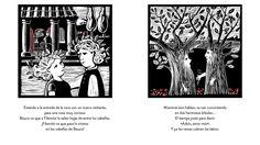 Libros infantiles del pasado para transformar el presente. Noticias de Cultura. Nuestro colaborador Gustavo Puerta Leisse analiza el panorama de la literatura infantil y juvenil en nuestro país y recomienda los mejores títulos para los lectores más pequeños