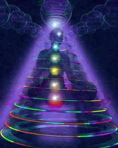 """""""Everything changes when you start to emit your own frequency rather than absorbing the frequencies around you, when you start imprinting your intent on the universe rather than receiving an imprint from existence.""""      ~Barbara Marciniak"""