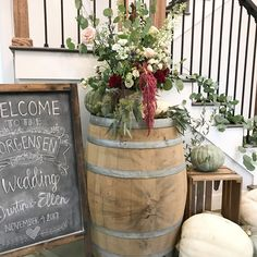 Ceremony Decorations, Table Decorations, Weddings, Furniture, Home Decor, Decoration Home, Room Decor, Home Furnishings, Mariage