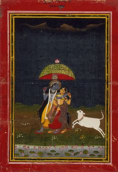 82 Best Krsna images in 2019 | Hindus, Indian Art, Indian