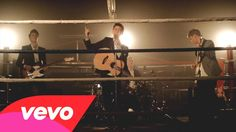 Rixton - Me and My Broken Heart (Official Video) you have got to listen to this song IT IS AWESOME