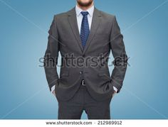Corporate Ties Stock Photos, Images, & Pictures | Shutterstock