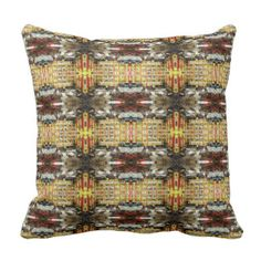 Navajo Throw Gifts - T-Shirts, Art, Posters & Other Gift Ideas | Zazzle