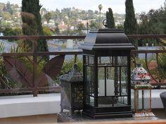 Hollywood Hotel - French Balcony 3rd Floor