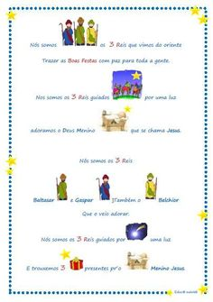 reis magos: Christmas Nativity, Christmas Time, Diy And Crafts, Crafts For Kids, Kings Day, Toddler Activities, Clipart, Sunday School, Holiday Crafts