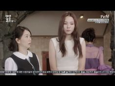 Marriage not dating episodes eng sub