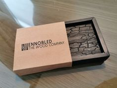 Home - Ennobled The Wood Company Wood Company, Office Supplies, Charred Wood, Contemporary Architecture, Carpentry, Wood Working, Proud Of You