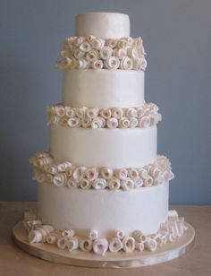 Shilla Bakery Cakes Pinterest Bakeries And Cake - Shilla Bakery Wedding Cake