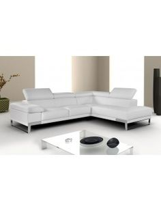 Leather Sectional Sofas For Low Price In Lugano Furniture Paramus Nj Chaise Sofa