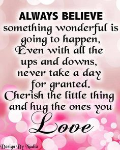 always believe. always believe Life Quotes Love, Cute Quotes, Faith Quotes, Quotes To Live By, Funny Quotes, Qoutes, Awesome Quotes, Prayer Quotes, Random Quotes