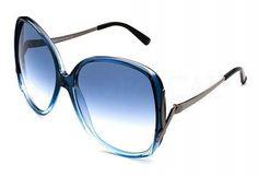 560c83fe8 15 melhores imagens da pasta Óculos de sol | Sunglasses, Wayfarer ...