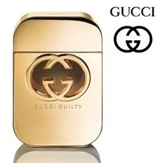 Gucci Guilty for Her - 1.7oz EDT