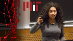 MIT Introduction to Deep Learning Lecture 4 *New 2020 Edition* Deep Generative Modeling Lecturer: Ava Soleimany January 2020 For all lectures, slides. Frank Lucas, Learn To Code, Deep Learning, Modeling, Fat, Reading, Modeling Photography, Models