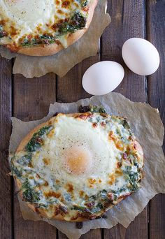 20 of the Best Sunday Brunch Recipes to Start the Day With | Looking to plan a Sunday brunch this weekend? Here are 20 delicious recipes that everyone is sure to love.