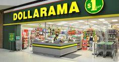 Second Career Search: Dollarama >> Costco http://www.2ndcareersearch.com/2016/10/dollarama-costco.html?spref=tw