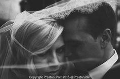 LOUD LOVE PHOTOGRAPHY #wedding #WeddingDay #Husband #Wife #blackandwhite #photography #sandiego #losangeles #romance #marriage #theknot #Bride #groom #kiss #intimate #Love #veil #bridal #hair