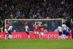 Lima agradece titularidade e dá triunfo ao Benfica