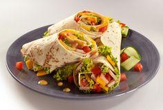 ΕΥΖΗΝ - Στην Κουζίνα Συνταγές.. Sandwiches, Tacos, Toast, Mexican, Cooking, Burgers, Ethnic Recipes, Food, Kitchen