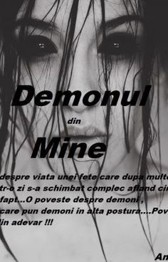 Read Reintalnirea & cei cinci from the story Dmonul din Mine by Amalia-Bho (amalia) with 137 reads.