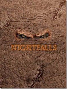 """Teaser Trailer Released For """"Night Falls"""" asouthernlifeinsc..."""