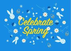 Spring Bonus 55%