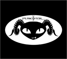 if you don't know what Puscifer is I feel sorry for you.
