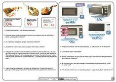 Food, Reading Comprehension, Reading Comprehension, Primary Activities, Eten, Meals, Diet
