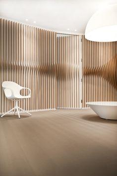 40 best interior design   hospital images clinic design