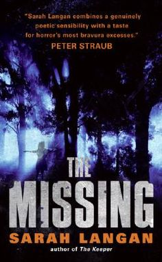 The Missing by Sarah Langan.  When schoolteacher takes her class on a field trip to Beford, Maine, one of the children unleashes an ancient contagious plague that transforms its victims into something inhuman and hungry.  But this isn't your typical zombie novel – it's much more suspenseful and well-crafted.