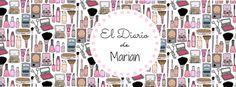 El Diario de Marian