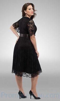 98c0935f437a cutethickgirls.com plus size dresses for cheap (05)  plussizedresses  Roztomilé Šaty