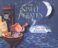 http://www.stanfords.co.uk/Activities-and-Interests/Games--Jigsaws/The-Night-Pirates-Pop-up-Adventure_9781405256780.htm