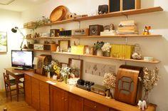 Liquor Cabinet, Storage, Room, Furniture, Home Decor, Windows, Glass, Purse Storage, Bedroom