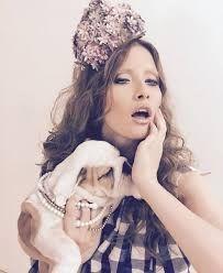 Iulia Albu Beauty Photography, Fashion Photography, Crown, Corona, High Fashion Photography, Crowns, Crown Royal Bags