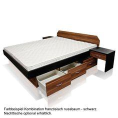 Wasserbett kaufen und Wasserbetten Konditionierer, Spannbetttücher und Wasserbetten Zubehör.