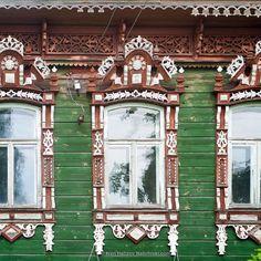 Победные наличники - http://nalichniki.com/pobednye-nalichniki/