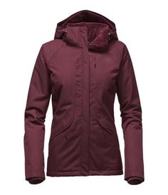 5595fd736 coupon code for the north face jackets atlas triclimate hyvent 3 in ...