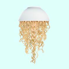 "2,867 Me gusta, 30 comentarios - Paul Fuentes (@paulfuentes_design) en Instagram: ""Jellyfish noodles. #jellyfish #noodles #foodporn #photography #photoshop #photographer…"""