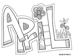 february coloring pages | Coloring Pages | Sunday school | Pinterest ...