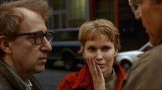 Фильмы про отношения помогают супругам решать накопившиеся проблемы неменее эффективно, чем сеансы упсихотерапевта. Важно смотреть фильмы вдвоем инезабывать обсудить увиденное.