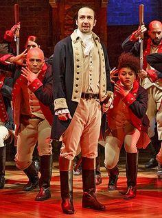WHOA–Hamilton just scored a record-breaking number of Tony Award nominations. Alexander Hamilton, Christopher Jackson, Hip Hop, Hamilton Broadway, Entertainer Of The Year, The New Mutants, 2020 Movies, Lin Manuel Miranda, Star Cast